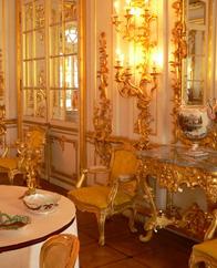 Armonna Interiors